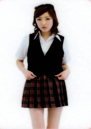 cosplay_07